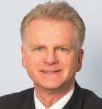 Michael Fischer, Fachleiter Vermögensverwaltung und Portfoliomanagement, Certified Financial Manager (CeFM)