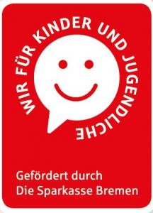 """Logo """"Wir für Kinder und Jugendliche"""""""
