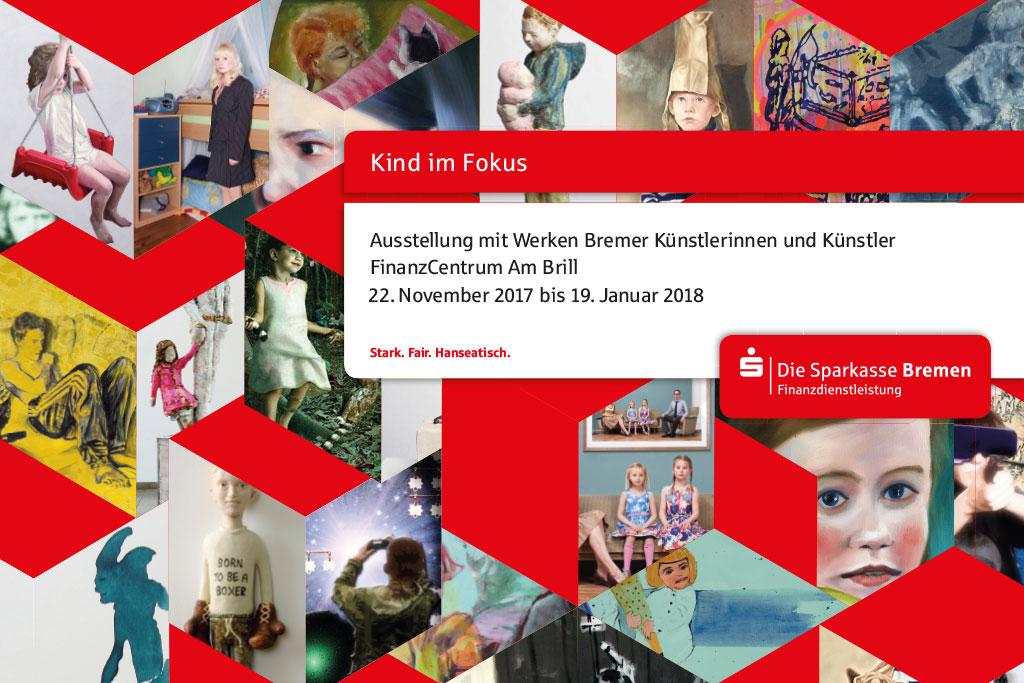 Künstler Bremen im fokus ausstellung mit werken bremer künstlerinnen und
