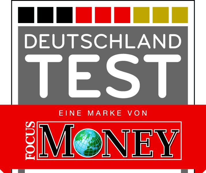 Sicherste Banken Deutschland