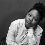 Putuma, Koleka (c) Mawande Sobethwe