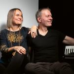 Duo Pigalle (c) Tom Groenitz