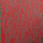 Ausstellung 01 (c) Hideo Chita