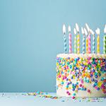 Die Sparkasse Bremen feiert Geburtstag und verdoppelt Ihre Spende (c) Ruth Black - stock.adobe.com