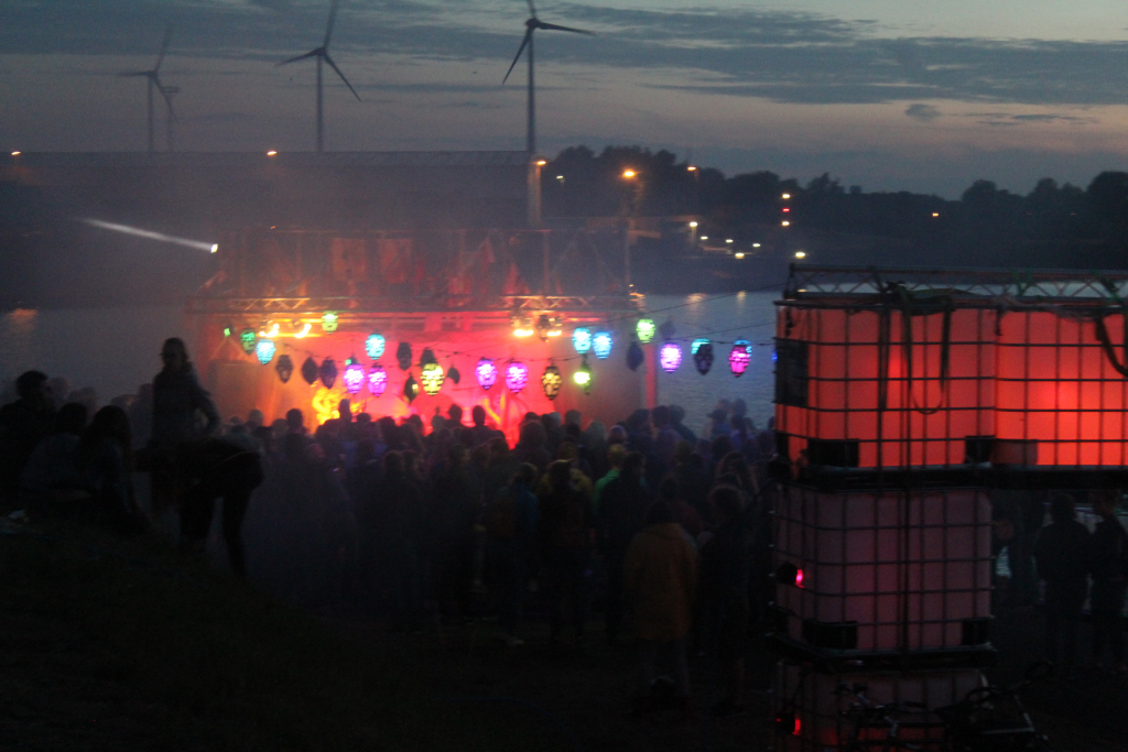 360-Grad-Heimatliebe-Festival (c) Golden City