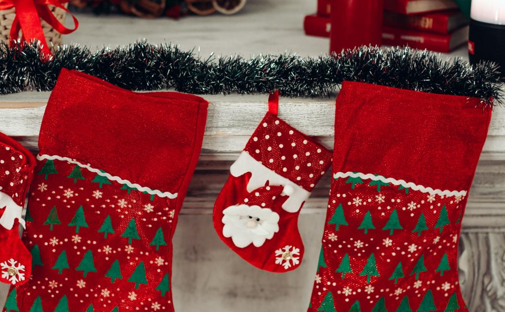 Zum Nikolaus stiften wir erneut Mittel für Ihre Verdopplungsaktion.