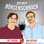 Bremer Börsenschnack